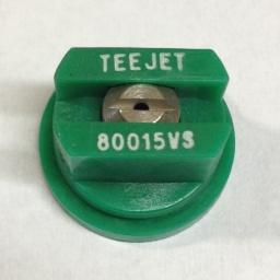 Teejet Tip 80015VS Green