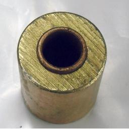 Bshg Brass 5/8x1/2x1-1/2