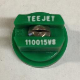 Teejet Tip 110015VS Grn