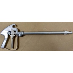 "22"" High Pressure AA43H Spray Gun with 1/2"" FPT"