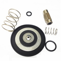 TiR KT2517, Repair Kit For 1999A valve