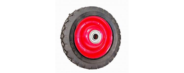 Wheel Lawn/Garden 6x1.5