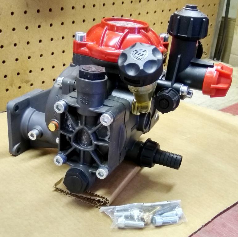 Ar252 ar252 gr gci34 ar252 diaphragm pump w gearbox regulator ar252 gr gci34 ccuart Gallery