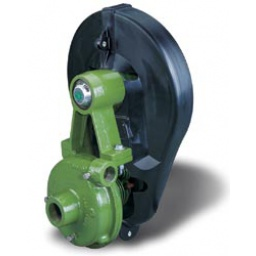 ACE Belt Driven Centrifugal Pump  PTOC-600-QC