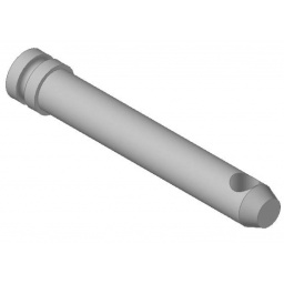Pin Top Link, 3/4x-3-3/4