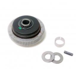 Clutch Kit, 8, 9200-271-020