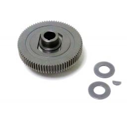 Repair Kit TL-BS Clutch Kit, 9200-271-046