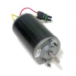 Repair Kit Motor Assembly Flying Leads Delavan 9220-635-007