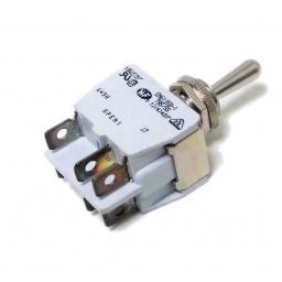 Switch Toggle for Salvarani Foam Marker 400407