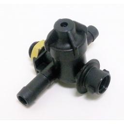Nozzle Body TJ15T QJ39685-2-500-NYB