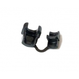 Strain Relief 14/2 SJ Cable