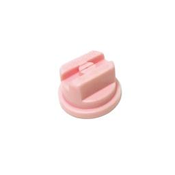 Lurmark Tip 11001VP Pink