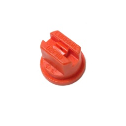 Lurmark Tip 11002VP Orange