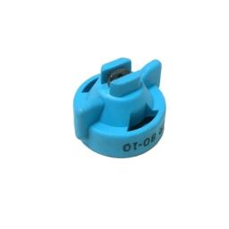 Wilger Tip Combo ER8010, Lt Blue