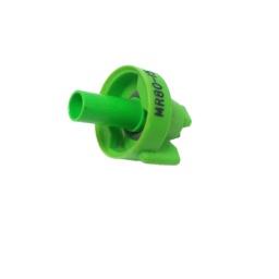 Wilger Tip Combo MR8015 - (tip/cap combo)