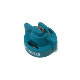 Wilger Tip Combo ER80125