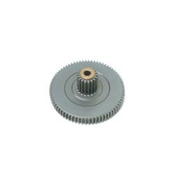 Repair Kit TL-BS Intermediate Gear, 9220-505-003