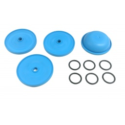 Repair Kit Diaphragm Kit AR115BP AR135BP AR43251