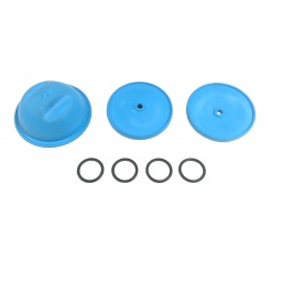 Repair Diaphragm Kit AR50 AR43293