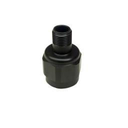 Teejet, Spraying Systems, Adapter, Spray Gun Lawn, 25657-NYB