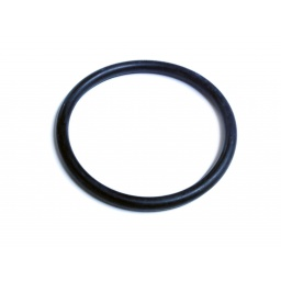 O-Ring T6, G11023, ARAG, Salvarani