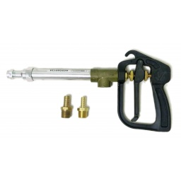 Spray Gun - HP Med Duty