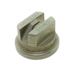 Teejet Tip 8001LPSS