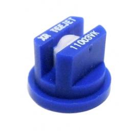 Teejet Tip XR11003VK Blue