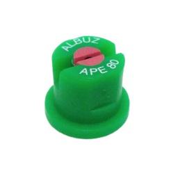 Albuz Tip APE-80 Green