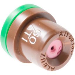 Albuz, ATI 6005 brown,ATI6005