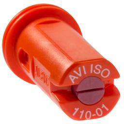 Albuz Tip AVI - 11001 Orange