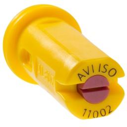 Albuz Tip AVI - 11002 Yellow