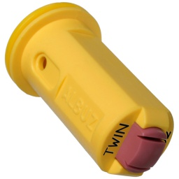 Albuz Tip AVI - Twin 11002 Yellow