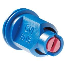 Albuz Tip CVI - 8003 Air Ind Blue