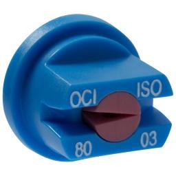 Albuz Tip OCI-8003