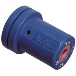 Albuz Tip TVI-8003 Blue
