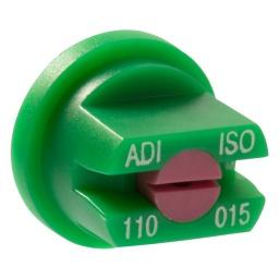 ADI-110015 (Green) Albuz Anti-Drift Tip