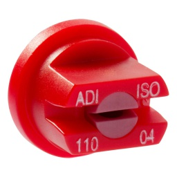 ADI-11004 (Red) Albuz Anti-Drift Tip
