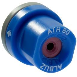 Albuz Tip ATR 80 - Blue