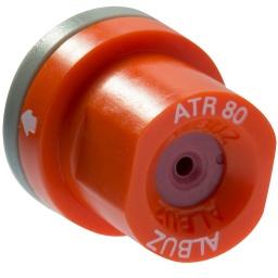 Albuz Tip ATR 80 - Orange