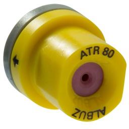 Albuz Tip ATR 80 - Yellow