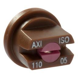 Albuz Tip AXI-11005 Brown