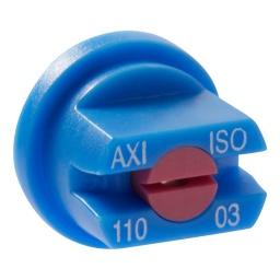 Albuz Tip AXI-11003 Blue