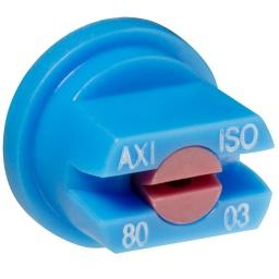 Albuz Tip AXI-8003 Blue