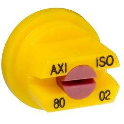 Albuz Tip AXI-8002 Yellow