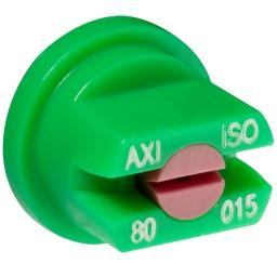 Albuz Tip AXI-80015 Green