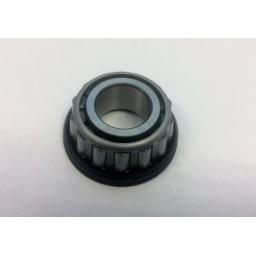 Bearing Cone 3/4ID c/w Seal
