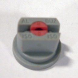 Albuz Tip API-8006 Grey