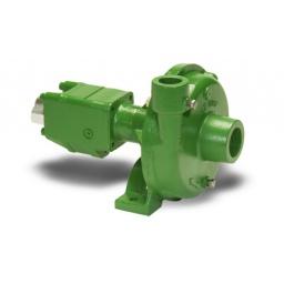 ACE Pump Centrifugal FMC w/Hyd  FMC-HYD-206