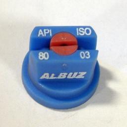 Albuz Tip API-8003 Blue